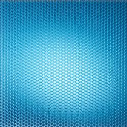 AIR-board® UV PC color