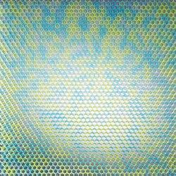AIR-board® UV PC transparent