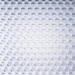 clear-PEP® UV PC