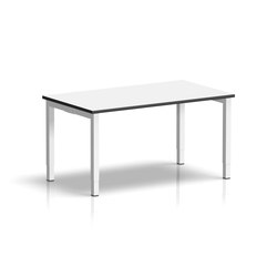 TriASS Furniture range