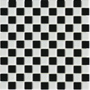 Mezclas Chess