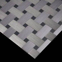 Aluminium | 120