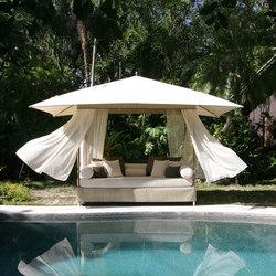 Java Lounge