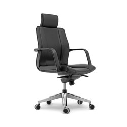 M Chair