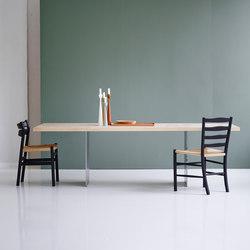 dk3_3 Tisch