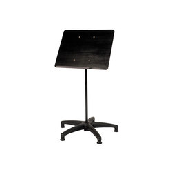 Conductor´s Sheet Music Stand 711 1302