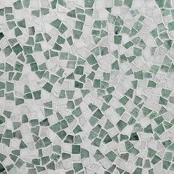 Mosaic Masterworks Cosmos Field