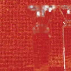 Glass | Nacres