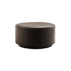 BLACKBOX pouf