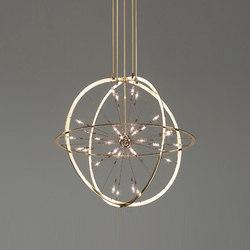 ARMILLA chandelier