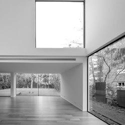 Habitatge P