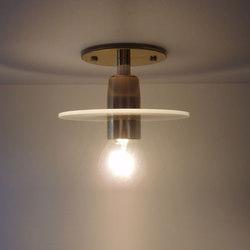 SCAN luminaire