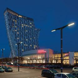 Bella Center, Kopenhagen