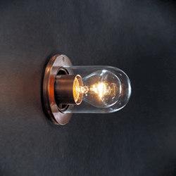 NYMØLLE lamp
