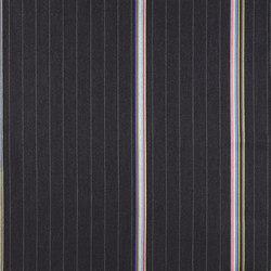 Bespoke Stripe