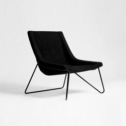 Apollo – Easy Chair