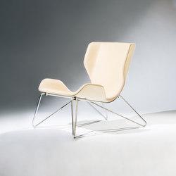 Mollis – Easy Chair