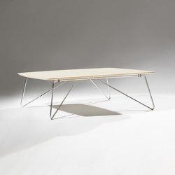 Spherique – Table