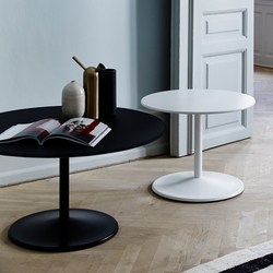 Panton Table