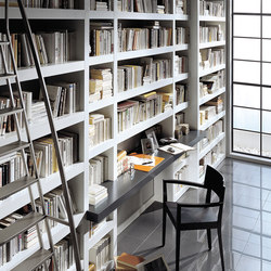 Bibliothek No.5