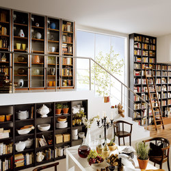 Original Paschen Bibliothek
