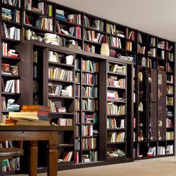 Super Quantum Bibliothek