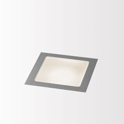 Leds Go In Forte WW - 302 10 32