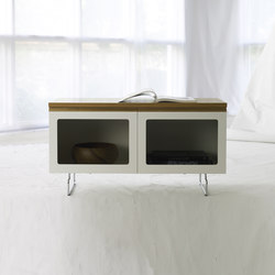 Amy sideboard
