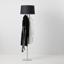 Coat Lamp