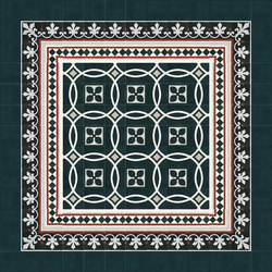 710301_200 Terrazzo tiles