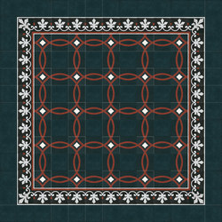 710332_200 Terrazzo tiles