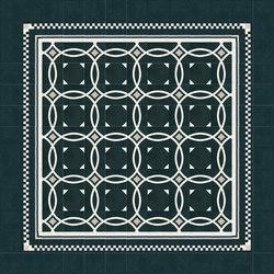 710401_200 Terrazzo tiles