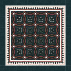 710432_200 Terrazzo tiles