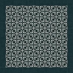 710660_200 Terrazzo tiles