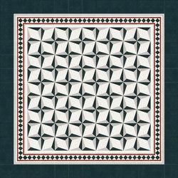 710701_200 Terrazzo tiles