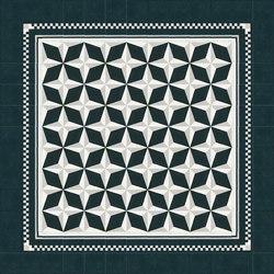 710760_200 Terrazzo tiles