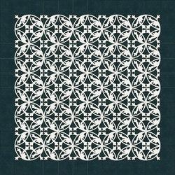 710801_200 Terrazzo tiles