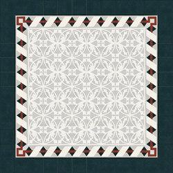 710852_200 Terrazzo tiles