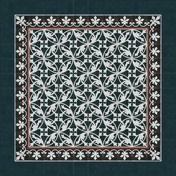 710860_200 Terrazzo tiles