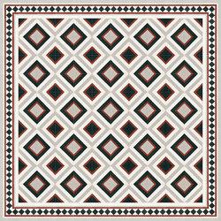 710952_200 Terrazzo tiles