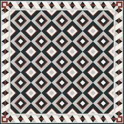 711052_200 Terrazzo tiles
