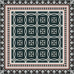 711160_200 Terrazzo tiles