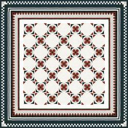 711201_200 Terrazzo tiles