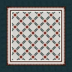 711252_200 Terrazzo tiles