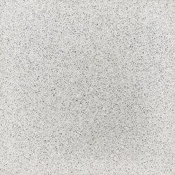 Uni-Terrazzo tiles