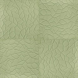40621_200 Special edition cement tiles