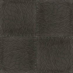 40660_200 Special edition Cement tiles