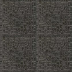 40760_200 Special edition cement tiles