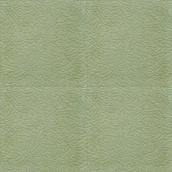 40821_200 Special edition Cement tiles