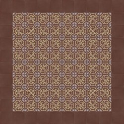 51012_200 Special edition Cement tiles